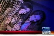 Peshawar badal raha hai, modeling ki duniya phir se abaad hone lagi - Video Dailymotion
