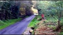 WRC Rally Cars Crash Compilation ( 1 ) 2014 - سيارات رالي تحطم تجميع 1 حتي - ралли автомобиль крах