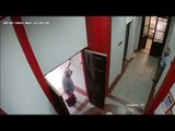 VIDEOLAJM / Zbulohet organizatori  i komplotit ndaj Shpëtim Gjikës