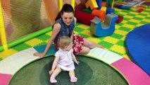 Fairy Tale of the little princess. Sofiya VBlog / เทพนิยายของเจ้าหญิงน้อย Sofiya vblog