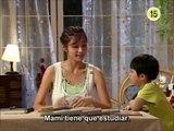 SoLo Tu capitulo  4 (2/4) sub español