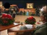 Bellydance - Lebanese Tv-Concurso En Líbano I