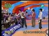 [2006.12.07] JJ Lin Jun Jie Yu Le Bai Fen Bai (Part3-of-4)