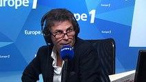"""Serge Tisseron : """"Il faut craindre la robot dépendance"""""""