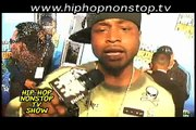 Bet Hip-Hop Awards 09 Snoop Dogg Nicki Minaj,Jim Jones, Ice Cube,Gucci Mane, lil boosie and more