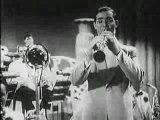 Benny Goodman-1937