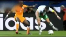 Cristiano Ronaldo FAIL Compilation | football fails compilation