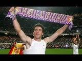 Real Madrid: Campeones de Liga 2006 - 2007