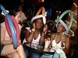 Vida nocturna en Cancun - Tour en bares/antros de Cancun   Lomas Travel
