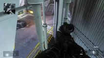 COD AW GLITCHES 2 ASCEND GLITCHES CALL OF DUTY AW