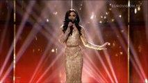 eurovision 2014 austria Conchita Wurst   Rise Like a Phoenix