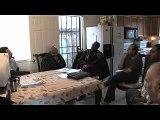 Homeless Veteran Resources - Transitional Housing for U.S. Veterans