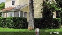 1060-E-WYANDOT-AVE-UPPER-SANDUSKY,-Ohio-43351