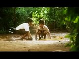 One more Funny ad commercial from BAJAJ CFL fully clip 2015 hahahahha  | fun video clips 2015