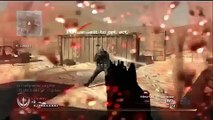 MW2 - XP mod, challenge lobby, score mod , gold desert eagle, and MUCH MUCH MORE