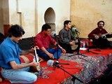 خیامخوانی شجریان- Shajarian Chanting khayyams