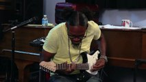 John Page Classic Presents CLASSIC GALES, featuring Eric Gales, Guitar Virtuoso