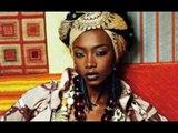 """(New African Videos) DaddyMuss feat Y.O.K 7 """"Mi African Cleopatra"""" """"Sierra Leone Music"""" """"Reggae"""""""