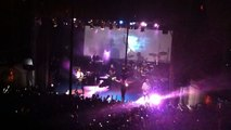 Within Temptation - What have you done @Buenos Aires, Argentina