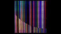 Ñaka Ñaka - Consequencias [Opal Tapes]