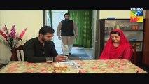 Ishq Ibadat Episode 31 Full HUM TV Drama 10 Sep 2015 - 10 Sep 2015
