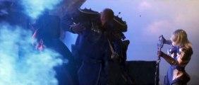 Neverwinter Nights Online :Siege of Neverwinter Trailer
