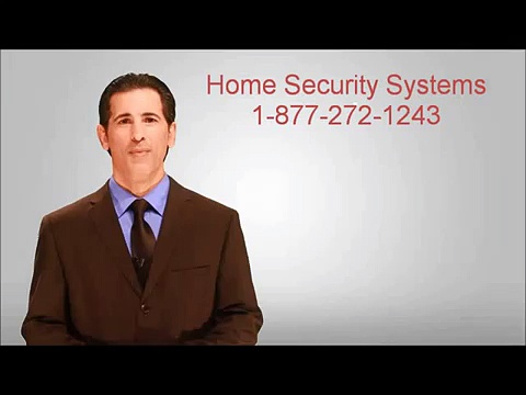 Home Security Systems Monte Rio California | Call 1-877-272-1243 | Home Alarm Monitoring  Monte Rio