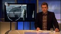 VBHL lijngevangen zeebaars Omroep Zeeland