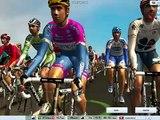 PCM 2008 Paris Nice Stage 2