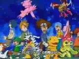 Anime Lyrics dot Com   Butter fly   Butterfly   Digimon Adventure   Anime