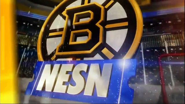 Shootout  29 Jan 2013 NJ Devils vs Boston Bruins NHL Hockey