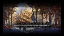The Elder Scrolls Online: Tamriel Unlimited: How to become a werewolf in glenumbra