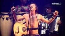 Gogol Bordello - Wonderlust King - Live @ INmusic festival 2012