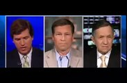 Dennis Kucinich, Obama will be  IMPEAChed If He goes into Syria Without Congress