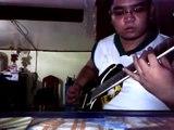 Velvet Revolver - Slither (Cover)