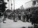 The Funeral Of Marilyn Monroe Newsreel 1962