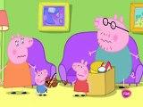 Instrumentos musicales (Peppa Pig)