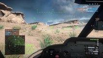 Battlefield 4™_2015 DICE Ps4 Sony Entertainment silk road conquest lil bird stayfrostey