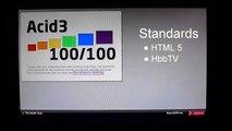 Espial TV Browser 6.0 (WebKit)