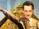"Keny ARKANA ""LE FRONT DE LA HAINE"""