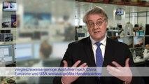 FinanzMarktWissen – DAX unter Druck: Wie geht es weiter?