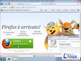 Come installare Mozilla Firefox su Windows XP, Vista e 7
