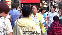 香港輸畀深圳 因為創新不足?