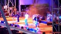 Daron Malakian Crazy Acts - Part 4