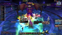 Valiona & Theralion 25man by Outcast (Karazhan-EU)