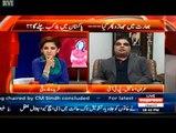 Paki people comparing Kejriwal with Imran Khan...LoL...