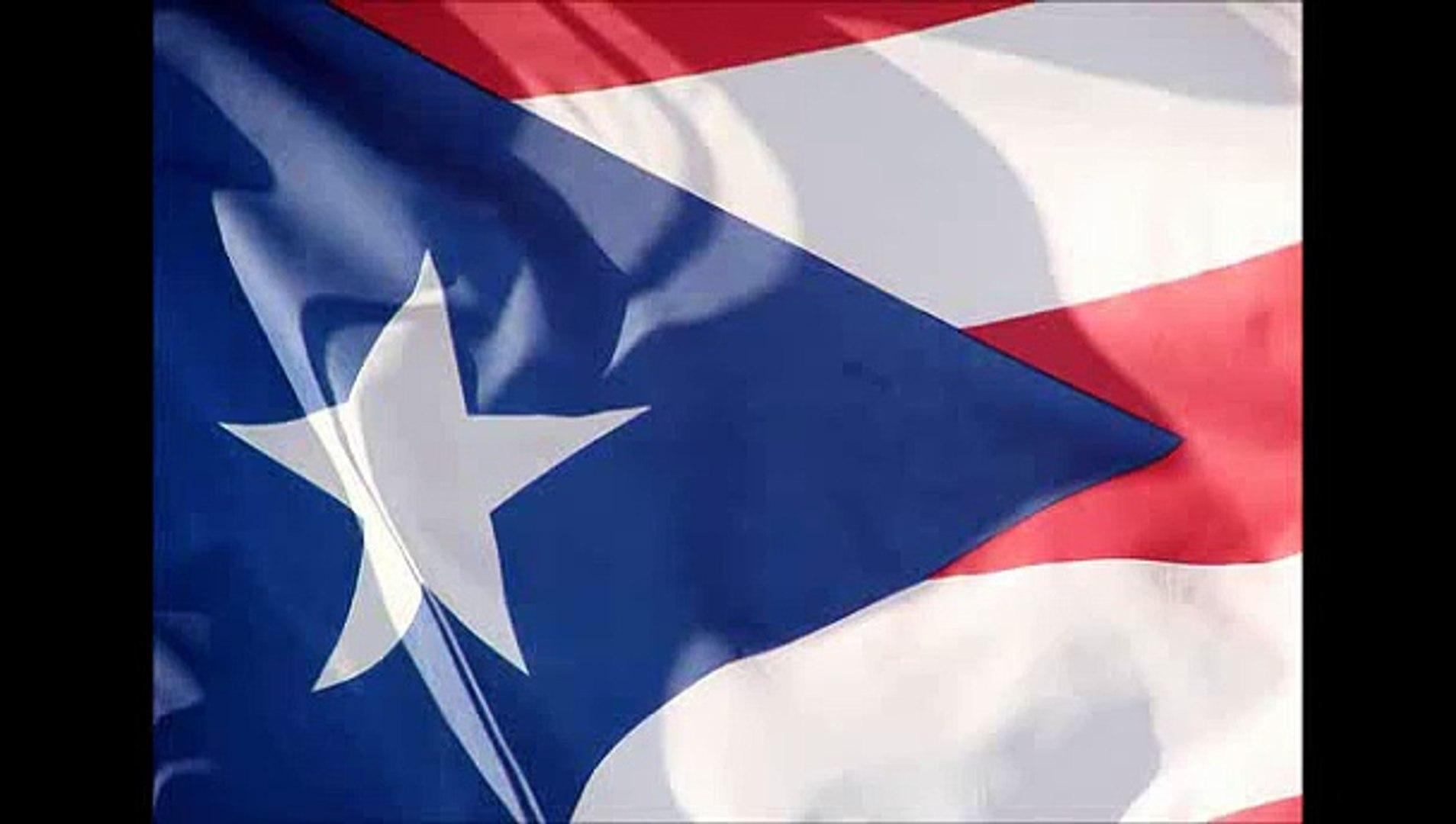 Salsa Romantica de Puerto Rico Mix 3 Dj Alex Rico