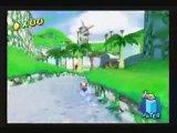 Let's Play Super Mario Sunshine, Episode 8: ANOTHER EVIL SECRET!