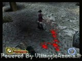 Tenchu Birth of Stealth Assassins - Ayame Stealth Kills (Complete)