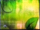 NBC Nightly News on Going Green - 03-23-08.ASF